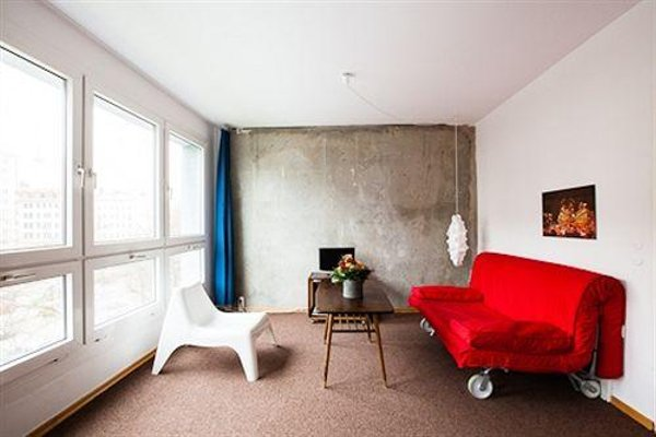 Great Home Berlin - фото 50