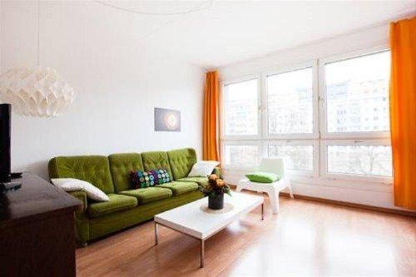 Great Home Berlin - фото 12