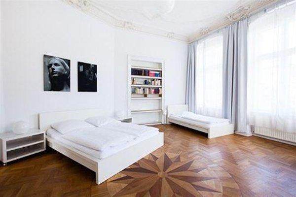 Great Home Berlin - фото 6
