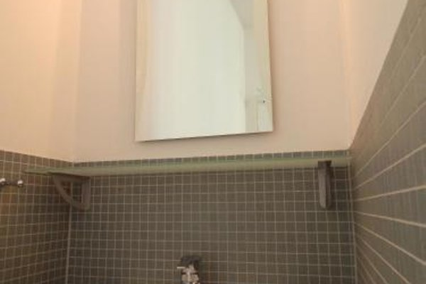 Jugendhotel berlincity - фото 8