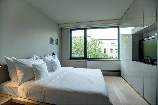 SANA Berlin Hotel - фото 37