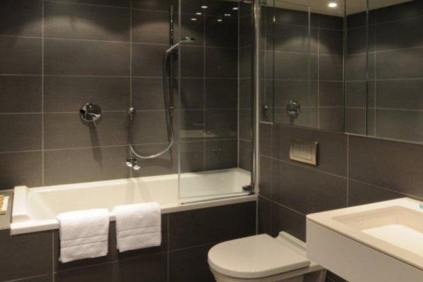 SANA Berlin Hotel - фото 8