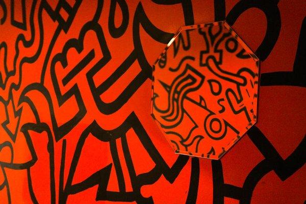 Sunflower Hostel Berlin - фото 18