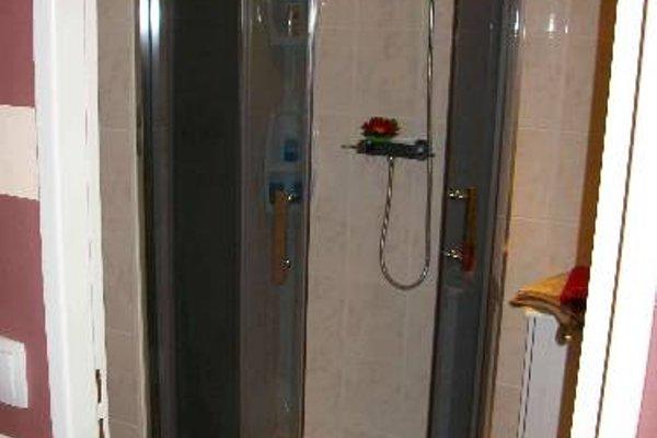 Apartment Fancy - фото 15