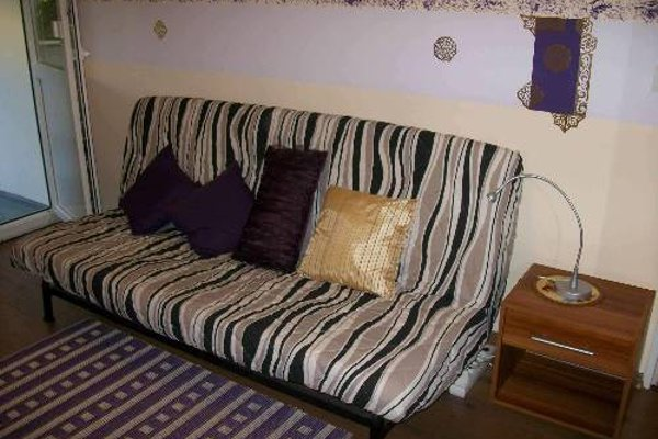 Apartment Fancy - фото 3