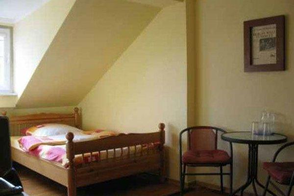 Berlin Apartments Okay'24 - 3