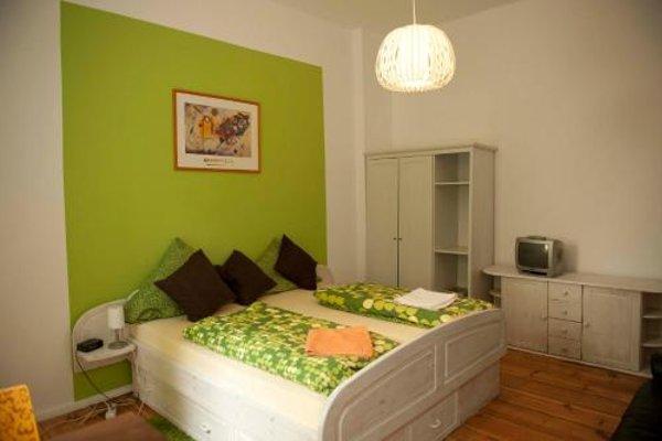 Excellent Apartments - фото 50