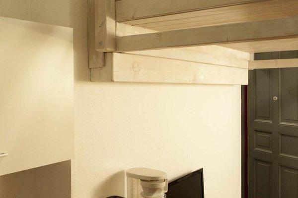 Excellent Apartments - фото 10