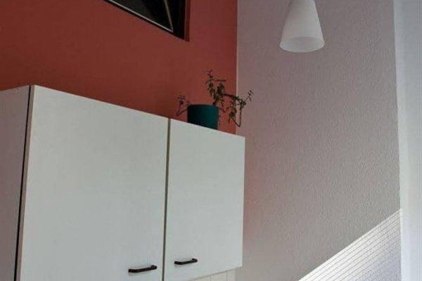 Excellent Apartments - фото 11