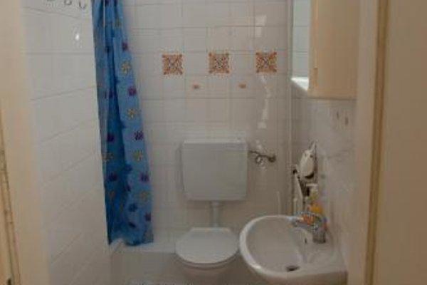 Excellent Apartments - фото 12