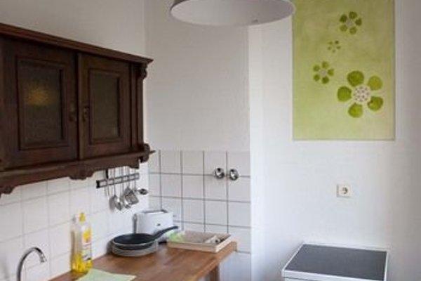 Excellent Apartments - фото 15