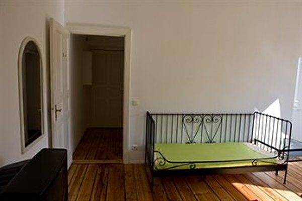 Excellent Apartments - фото 18