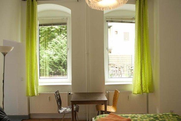 Excellent Apartments - фото 19