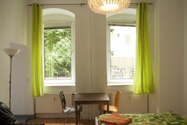Excellent Apartments - фото 20