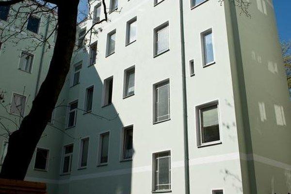 Excellent Apartments - фото 22