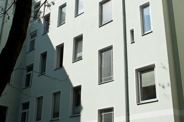 Excellent Apartments - фото 23