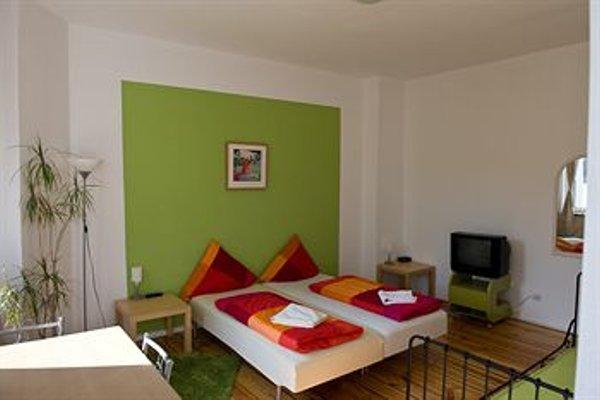Excellent Apartments - фото 3