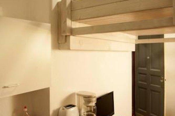 Excellent Apartments - фото 5