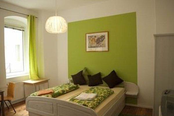 Excellent Apartments - фото 8