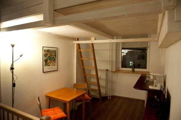Excellent Apartments - фото 9