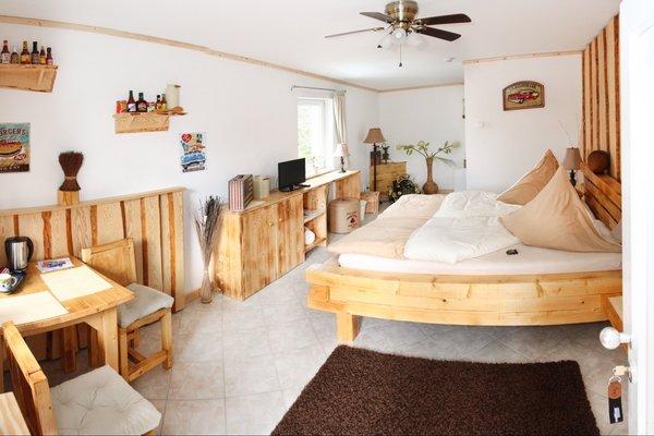 Down Town Motel - 50