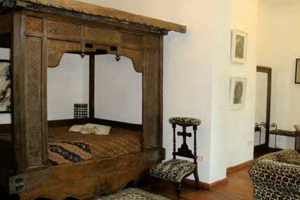 Residenz Villa Kult - фото 50