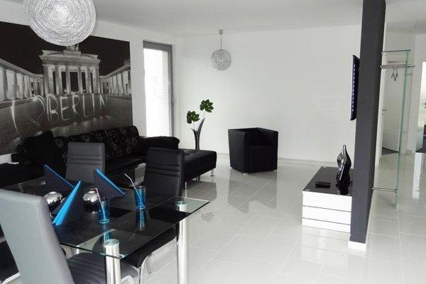 Apartment Lowe - фото 15