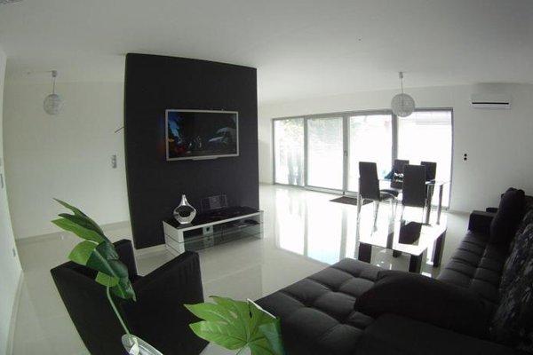 Apartment Lowe - фото 5