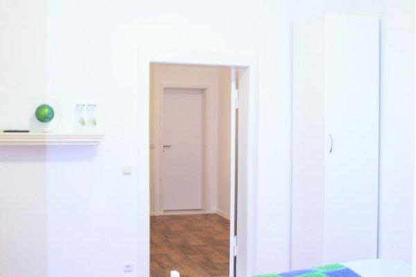 Villa Wittenau - фото 3
