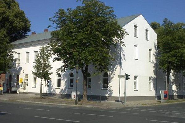 Villa Wittenau - фото 7