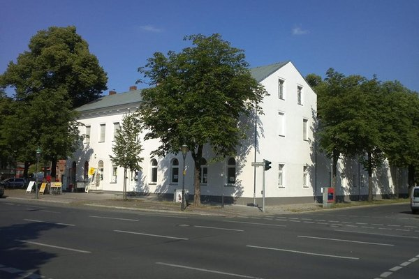 Villa Wittenau - фото 8