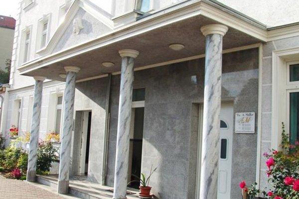 Ariadna Apart Hotel - фото 22