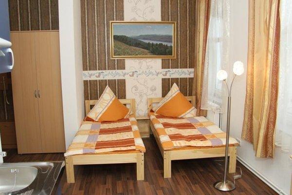 Ariadna Apart Hotel - фото 4