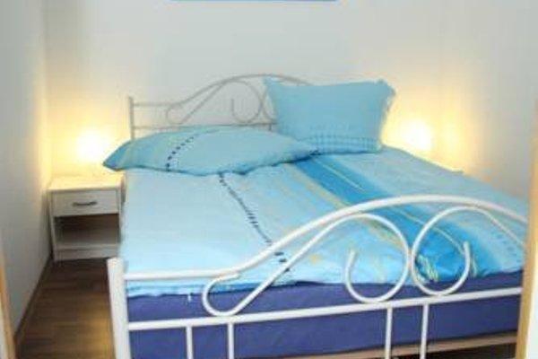 Ariadna Apart Hotel - фото 5