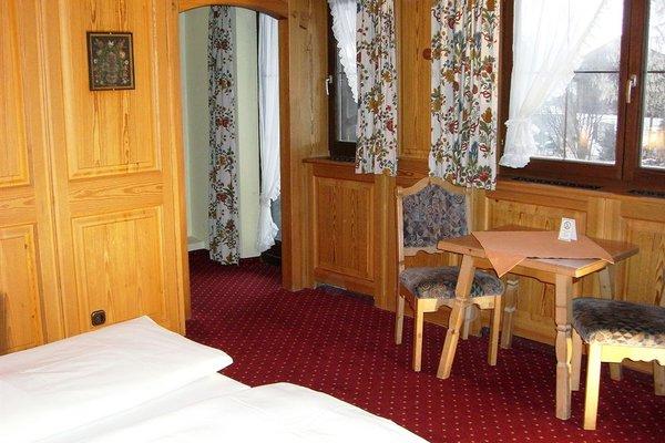 Alpensport-Hotel Seimler - 50