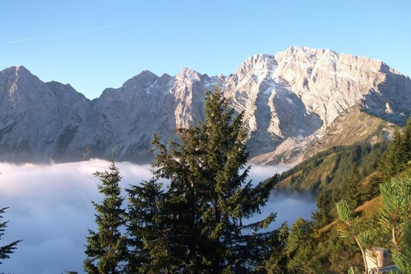 Alpensport-Hotel Seimler - 19