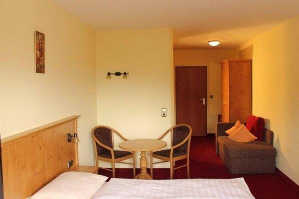 Alpensport-Hotel Seimler - 3