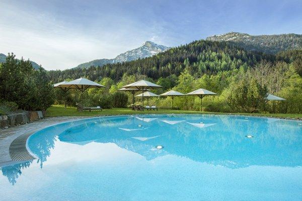 Kempinski Hotel Berchtesgaden - фото 20