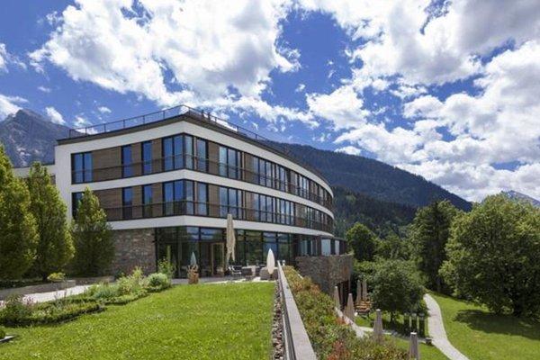 Kempinski Hotel Berchtesgaden - фото 23