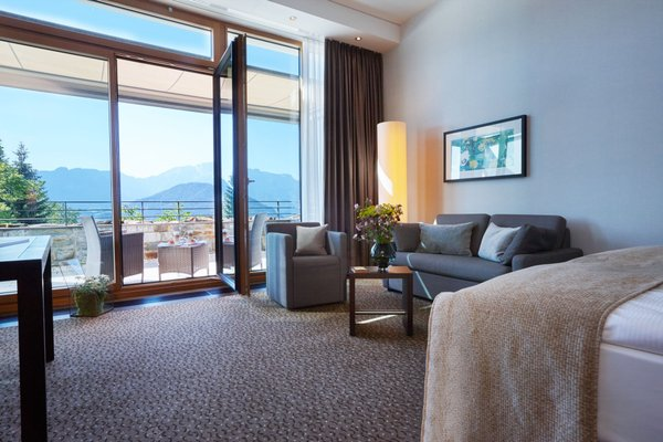 Kempinski Hotel Berchtesgaden - фото 3
