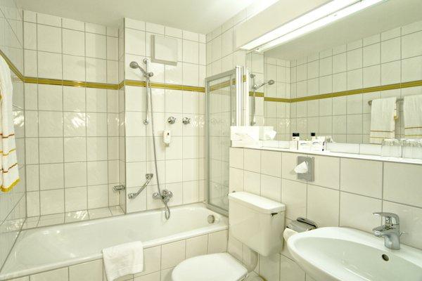 Alpenhotel Kronprinz - фото 6