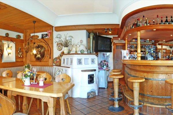 Alpenhotel Kronprinz - фото 9