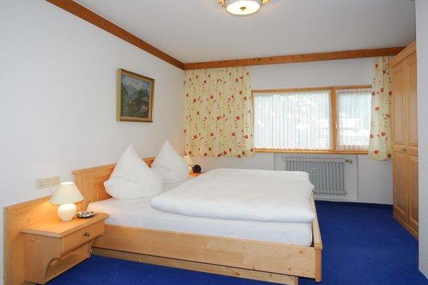 Hotel Grunberger - фото 50