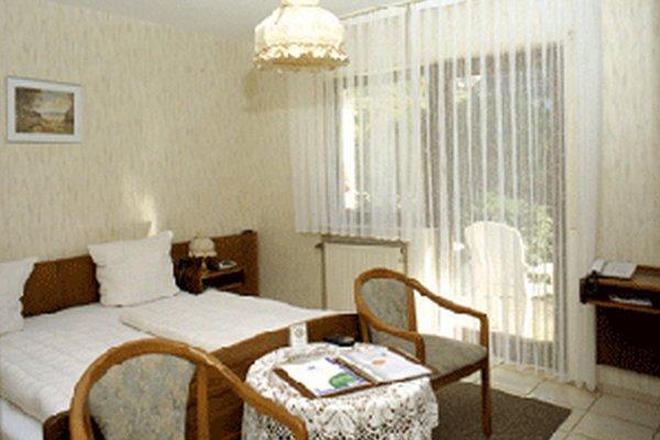 Hotel Gasthof Zur Krone Odenwald-Sterne-Hotel - 50