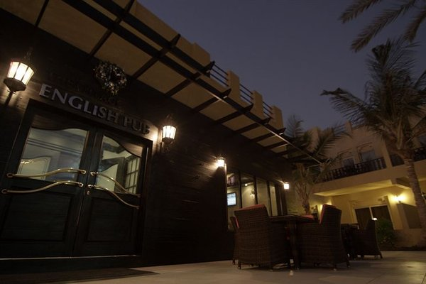 Al Hamra Residence & Village - 11
