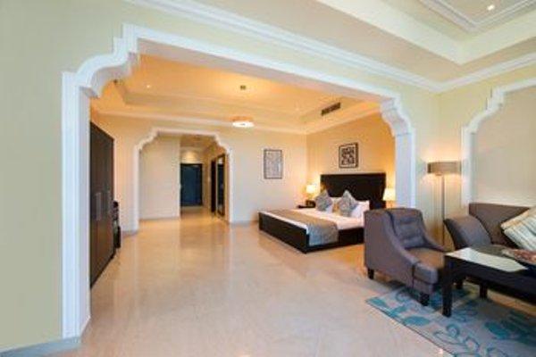 Al Hamra Residence & Village - 12