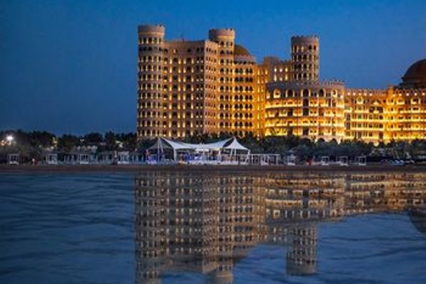 Al Hamra Residence & Village - 21