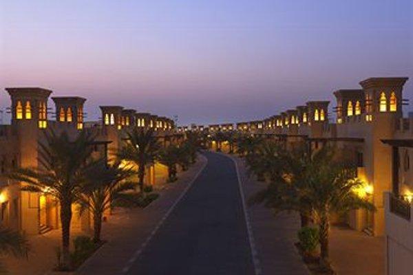 Al Hamra Residence & Village - 22