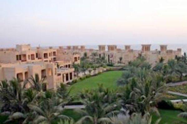 Al Hamra Residence & Village - 23