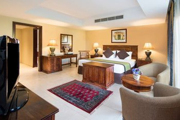 Al Hamra Residence & Village - 3